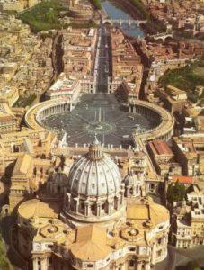 Страны мира. Италия