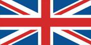 Страны мира. Англия