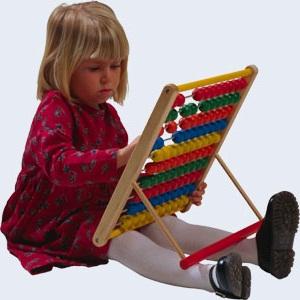 Развитие или обучение детей?