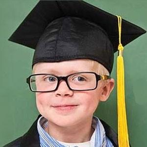 Что сделает детей умнее