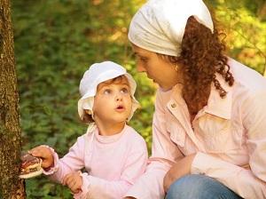 Для чего необходимо развивать любознательность у детей?