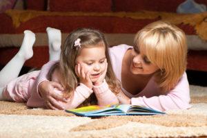 Как подготовить дошкольника к обучению